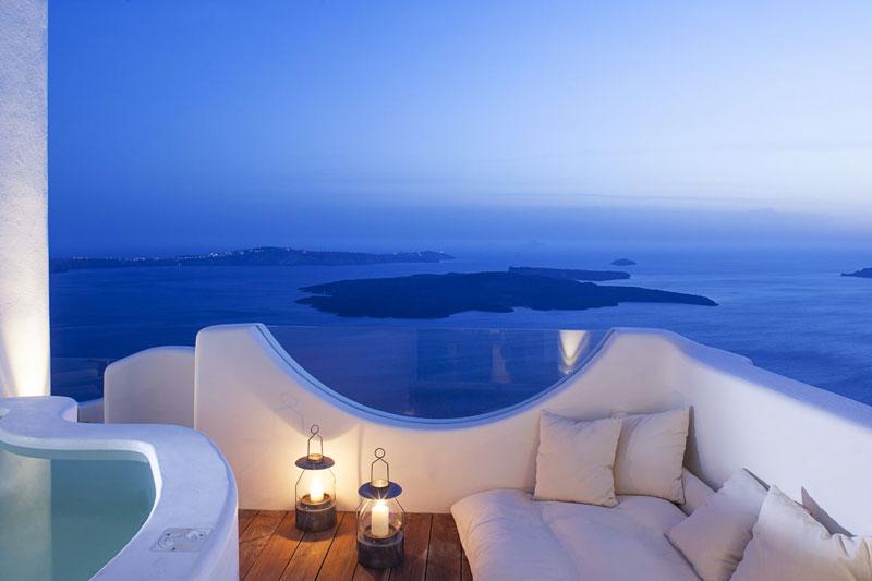 Греция калифея апартаменты